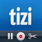 tizi.tv · Überall live Fernsehen