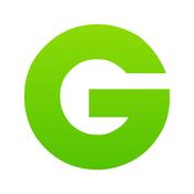 App Icon: Groupon 3.7