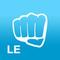 LightBlue Explorer - Bluetooth Low Energy