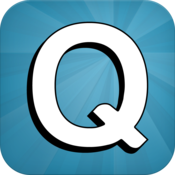 App Icon: Quizduell 5.0.5
