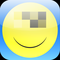 Photo Pixelizer (iPhone und iPad)