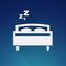Sleep Better - Schlafphasenwecker mit Smart-Alarm & Schlafrhythmus-Tracker