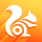 UC Browser+