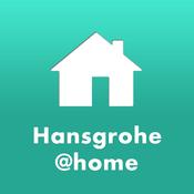 App Icon: Hansgrohe@home 4.2