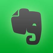 App Icon: Evernote 7.13