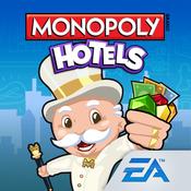 App Icon: MONOPOLY MOGULN Moguls 1.0.65
