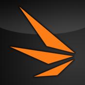 App Icon: 3DMark 1.3.1