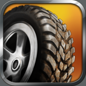 App Icon: Reckless Racing 2 1.1.4