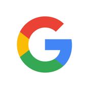 App Icon: Google — die offizielle Suche-App 12.0