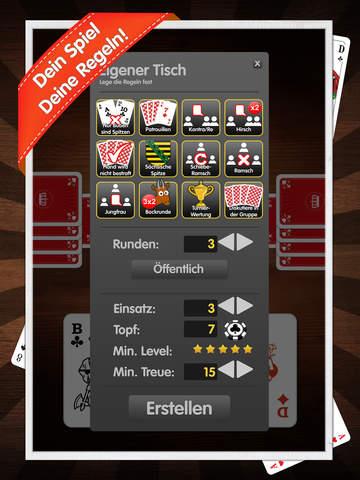 31 kartenspiel app