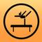 Gymnastics Code of Points Timer