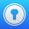 Enpass Password Manager ( Passwort Manager )