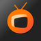 Zattoo TV App  – Mehr als 75 Sender gratis live fernsehen