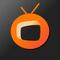 Zattoo Live TV - Über 75 Sender in einer App