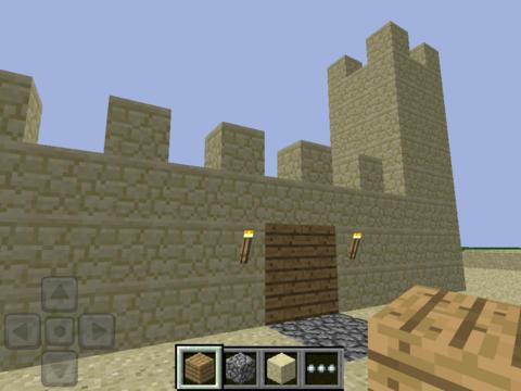 minecraft komplett neu installieren