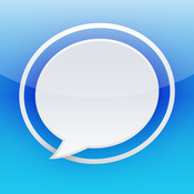 App Icon: Echofon for Twitter 7.2.6