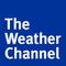 The Weather Channel und de.weather.com – lokale Vorhersagen, Radarkarten und Unwetterwarnungen