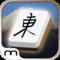 3D Mahjong Mountain FREE