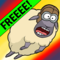 Sheep Launcher Free!
