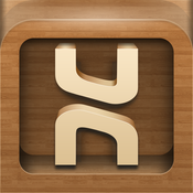 App Icon: Vergiss nix 2.2