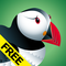 Puffin Web Browser Free