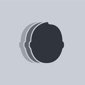 App Icon: Everyday 1.0.2