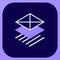 Adobe Comp CC – Modellieren Sie Designs und Layouts für Photoshop, Illustrator und InDesign