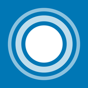 App Icon: LinkedIn Pulse 4.0.8