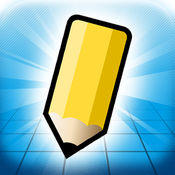 App Icon: Draw Something Free 2.2.8