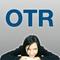 OTR - OnlineTVRecorder.com