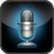 Schlaf reden Recorder-Talk über Dreams im Schlaf?