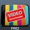 Video-Downloader Pro - Video Gratis Herunterladen