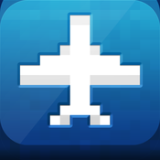 App Icon: Pocket Planes - Free Airline Management Game 1.1.10