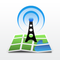 OpenSignal - Signal Booster and 3G/4G/Wifi Coverage Maps