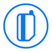 App Icon: OutBank - Sicheres Onlinebanking Ihrer Finanzen: Konto, Kreditkarte & Überweisung 1.8.2