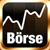 App Icon: Börse (Aktien und Co) 2.7.4
