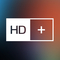 HD+ TV-Programm Guide