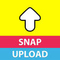 Snap Upload Free For Snapchat