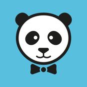 App Icon: QuizPanda
