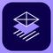 Adobe Comp CC – Designs und Layouts unterwegs entwerfen