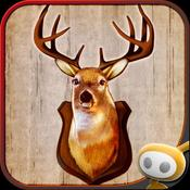 App Icon: Deer Hunter Challenge 1.5.0