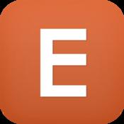 App Icon: E Nummern