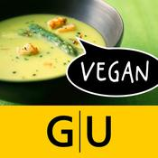 App Icon: Vegan kochen – Die besten Rezepte von GU 2.0.0