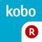 Bücher lesen - Kobo
