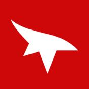 App Icon: Mirror's Edge™-Companion