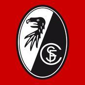 App Icon: SC Freiburg 2.1.1