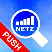 App Icon: NetzFinder 1.7.2