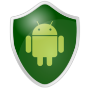 App Icon: DroidWall - Android Firewall