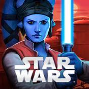 App Icon: Star Wars™: Der Widerstand 2.1.3