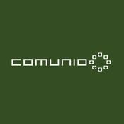 App Icon: Comunio 5.6.0